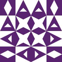 Развивающий коврик WinFun