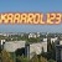 kaaarol - zdjęcie