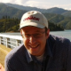 Avatar of Matthew J Mucklo, a Symfony contributor
