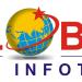 globalwayinfotech