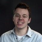 Jesse Peplinski's avatar