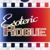 e.Rogue's Photo