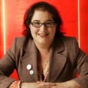 Rita Arrigo's avatar