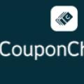 couponchaska