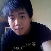 Blake Tsuzaki