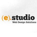 Profile picture of e.studio