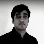 Profile picture of ankitjain23