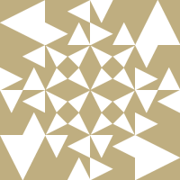 Мозаика пластмассовая
