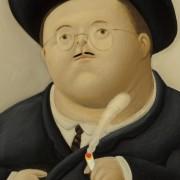 Jacob Mizraji's avatar