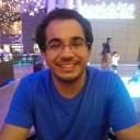 Ali Almohsen