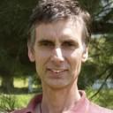 David Taiaroa