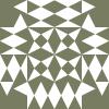 Το avatar του χρήστη manuleiro