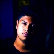 Soumojit Ash