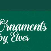 bestfamily ornament's avatar