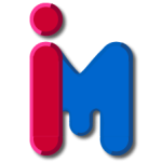 Profile picture of iconMatrix