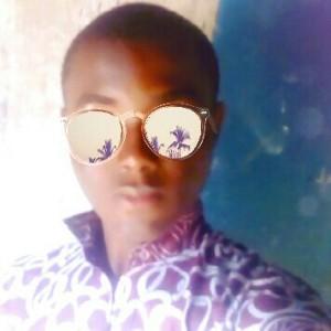 Profile photo of Princedaniel