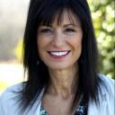 Donna Galante