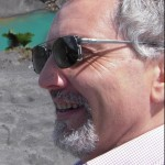 Profile picture of site author Enrico Pasini