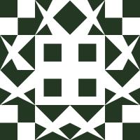 Cecenio