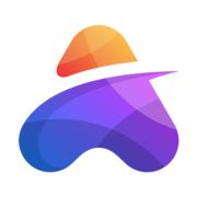 Aaron Thorp's avatar