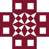 Автосервис Bosch (Россия, Евпатория) - шарашкина контора