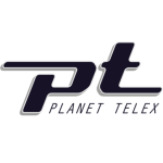 Profile picture of PlanetTelexInc