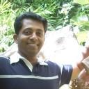 Sony Kadavan