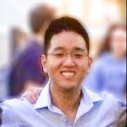 Michael Sheng
