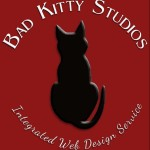 Profile picture of BadKittyStudios