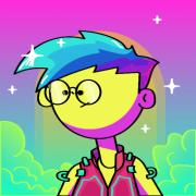 Gleb Ivanov's avatar
