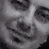 abdullahceylan avatar