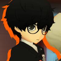 tsumiiki_despair
