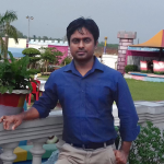 Profile picture of Habibur Rahaman
