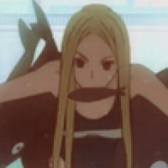 Nathaliamonteiro's avatar