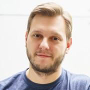 Michał Nykiel