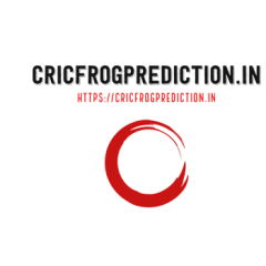 ArtStation - Today World Cup Prediction 2019, Cricfrog Prediction