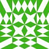 3f0a67c8dfe737bfec605a04227e2723?d=identicon&s=100&r=pg