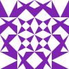 3f0ab10c5201994a668e5b982b671059?d=identicon&s=100&r=pg