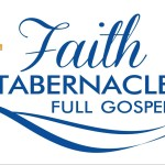 Profile picture of FaithTabernacleJoMo