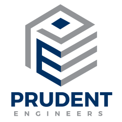 Prudent Engineers