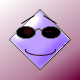 Robert F. Jarnot Contact options for registered users 's Avatar (by Gravatar)