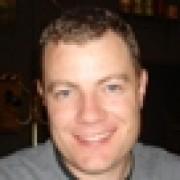 Scott Cate's avatar