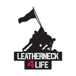 leatherneckforlifeus