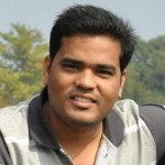 Profile picture of Subharanjan