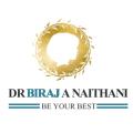 Dr Biraj A