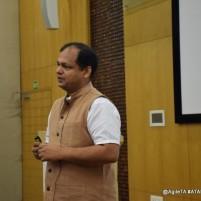 Aditya Garg