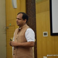 Aditya Garg Profile Pic
