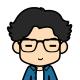 jeffrey.wang.505's gravatar icon