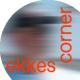 ekke@ekkes-corner.org