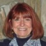Profile picture of Lyn Bernatovich